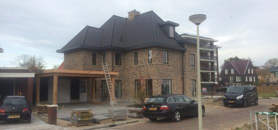Foto bij Woning Schiedam