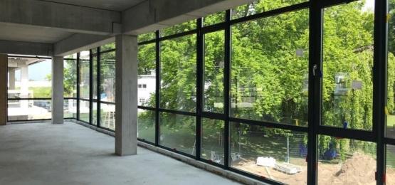 Thumbnail van Villa Zuiderbosch Rosmalen